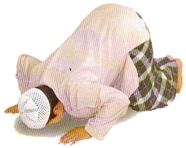 http://kaeshafiz.files.wordpress.com/2010/04/sujud.png